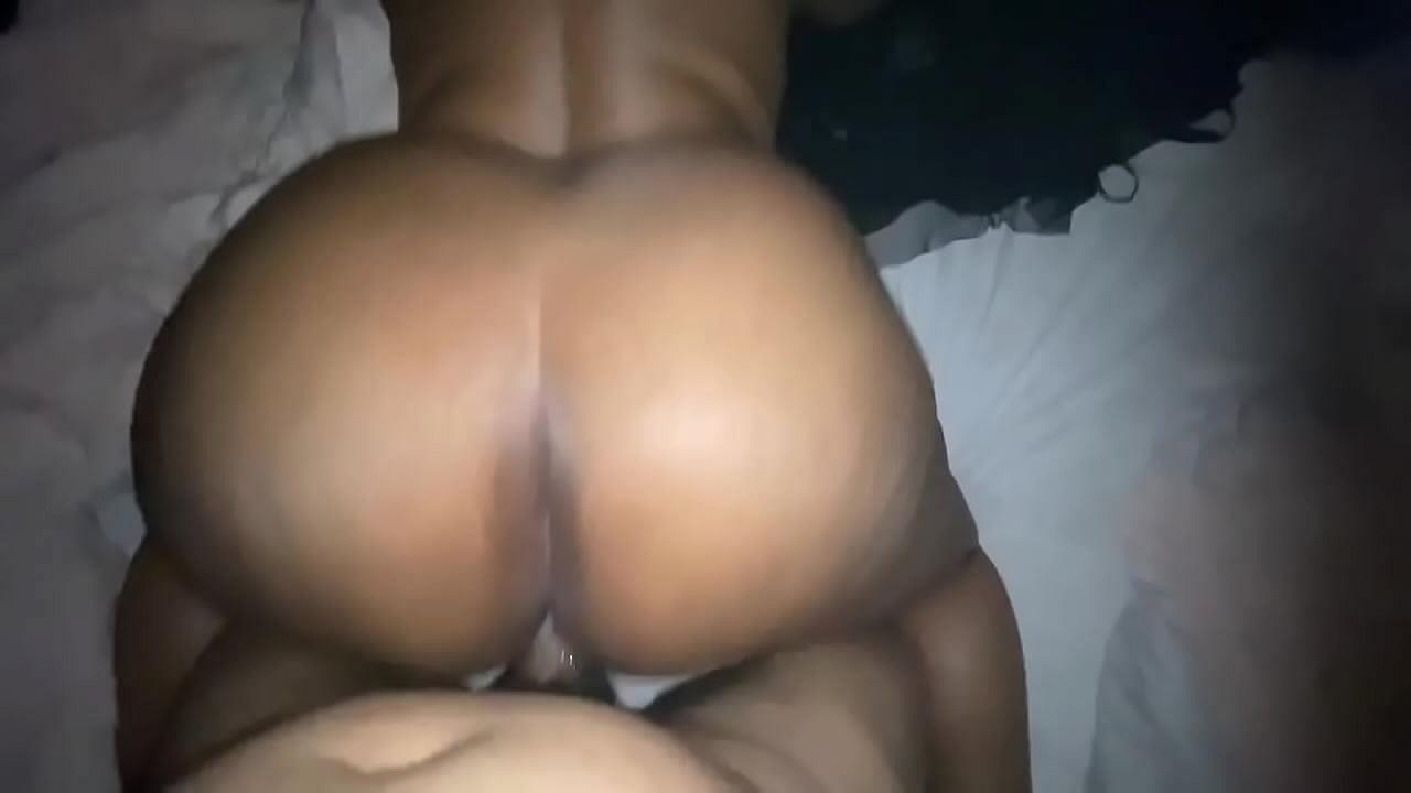 Big Booty Latina Step Sister