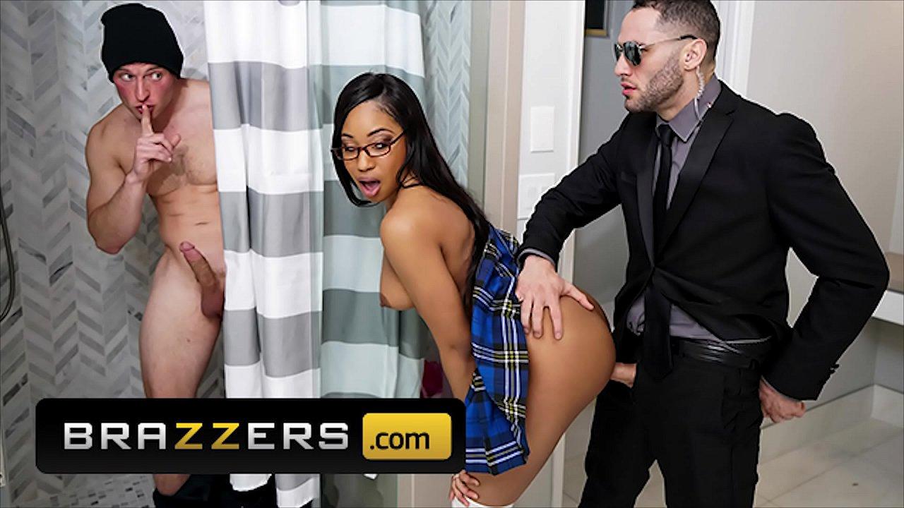 www.brazzers.xxx/gift - copy and watch full Lala Ivey video - XNXX.COM