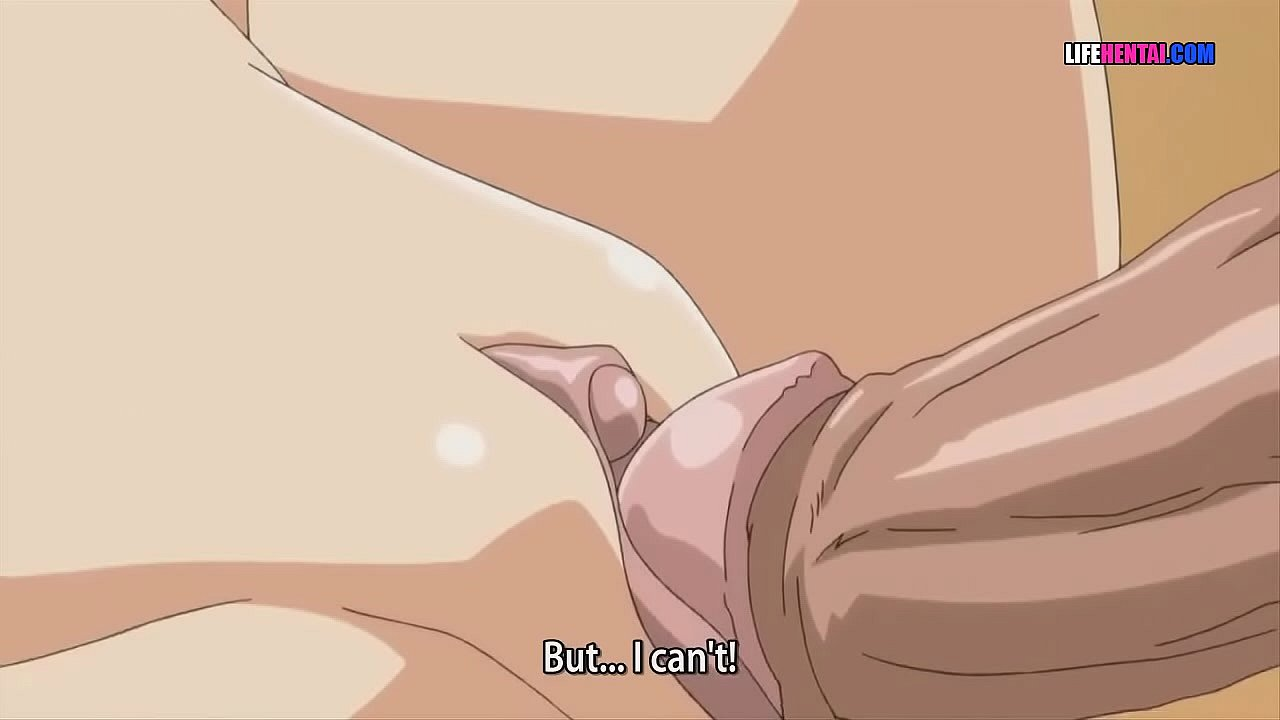 Anime Hentai Uncensored Eng