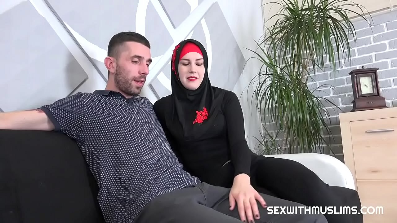 Muslim xnxx Mom And