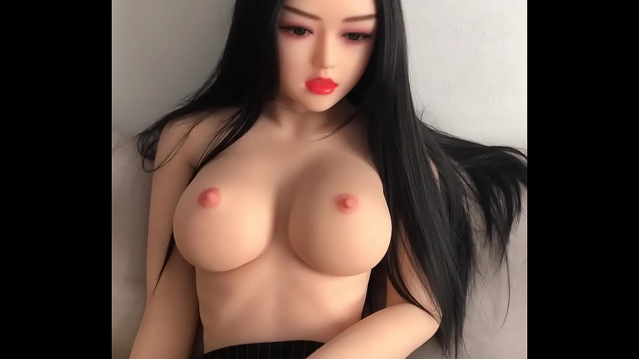 College Couple Sex Webcam