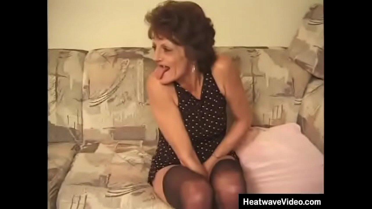 Ebony Sister Sucking My Dick