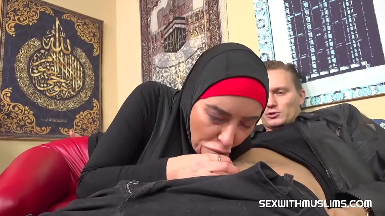 Muslim xnxx Muslim Sex