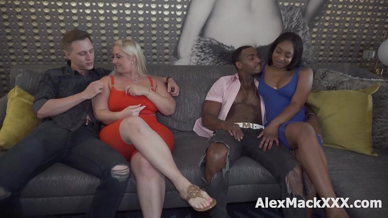 Two Lesbians Eating Pussy