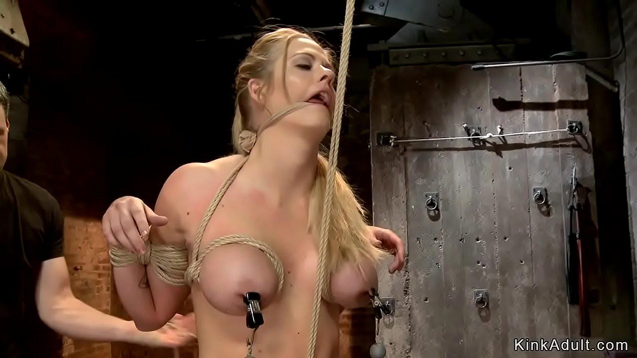 Big Tit Milf Virtual Sex