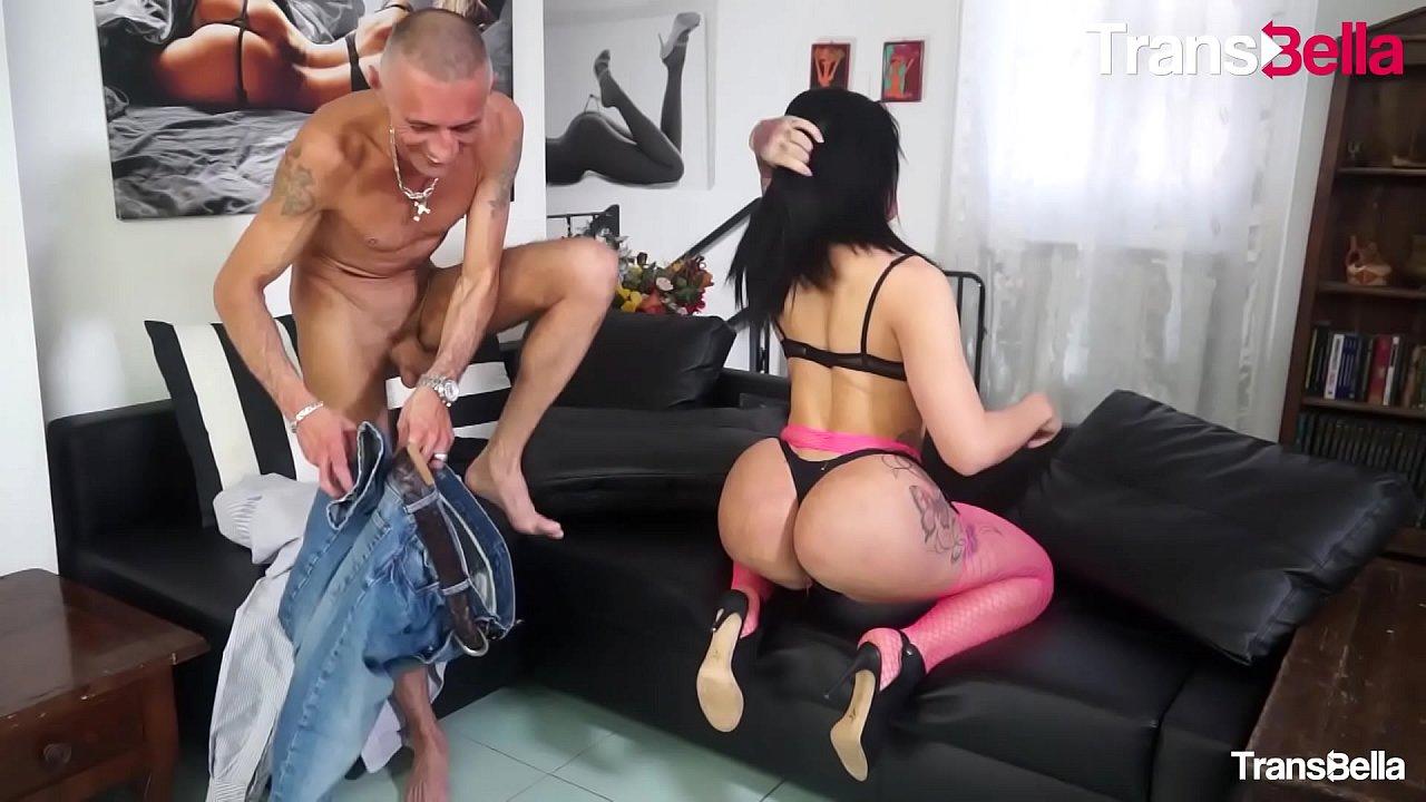 Big Booty Lesbians Fingering