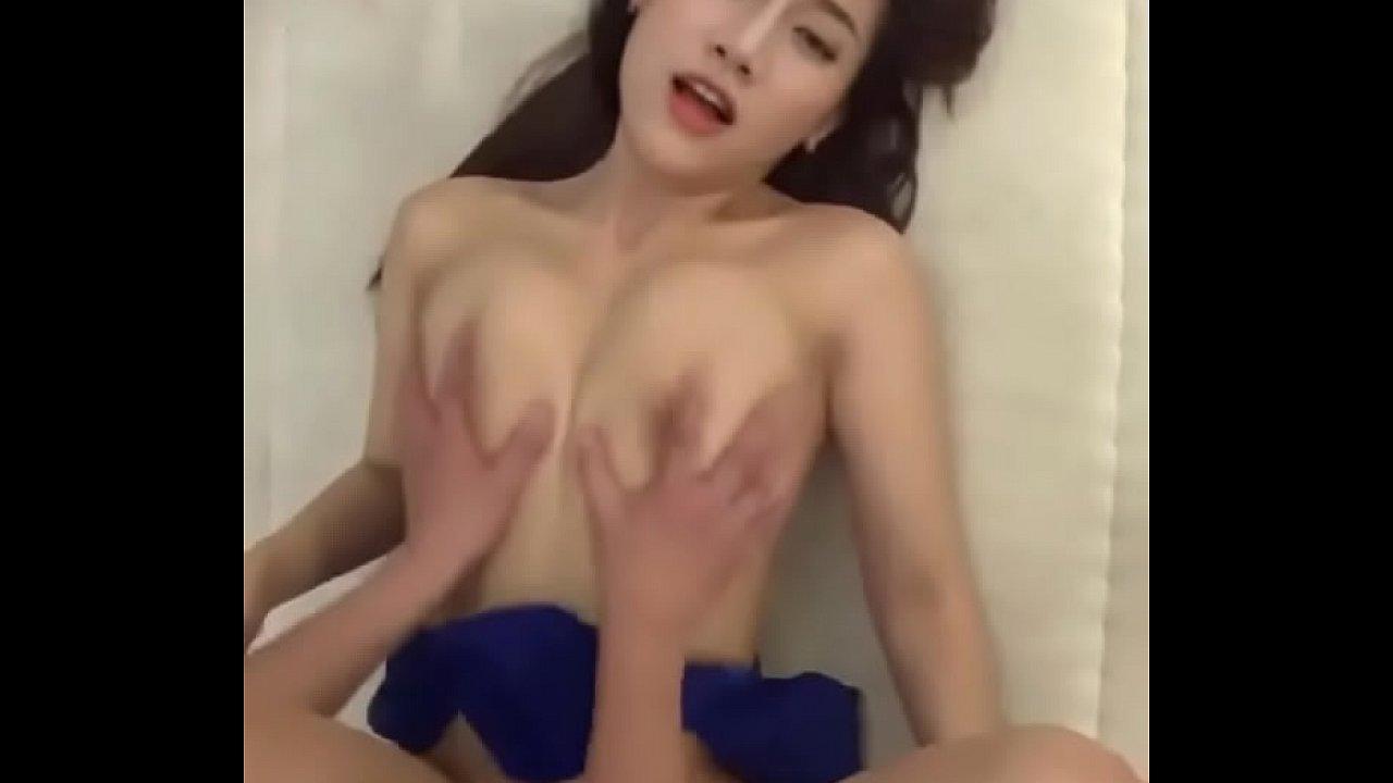 Yoosuk nude pichana Nude Mook