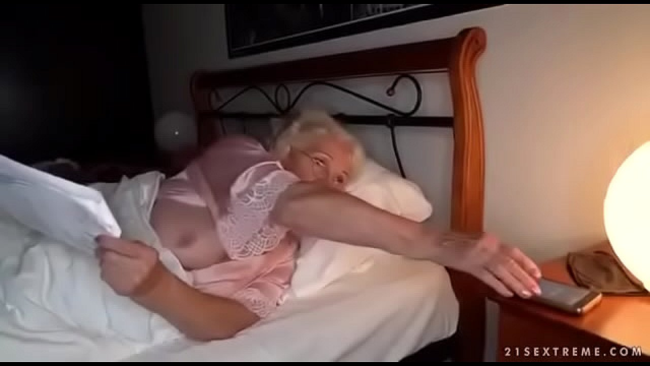Abue Porno Xnxx abuela cachonda - xnxx