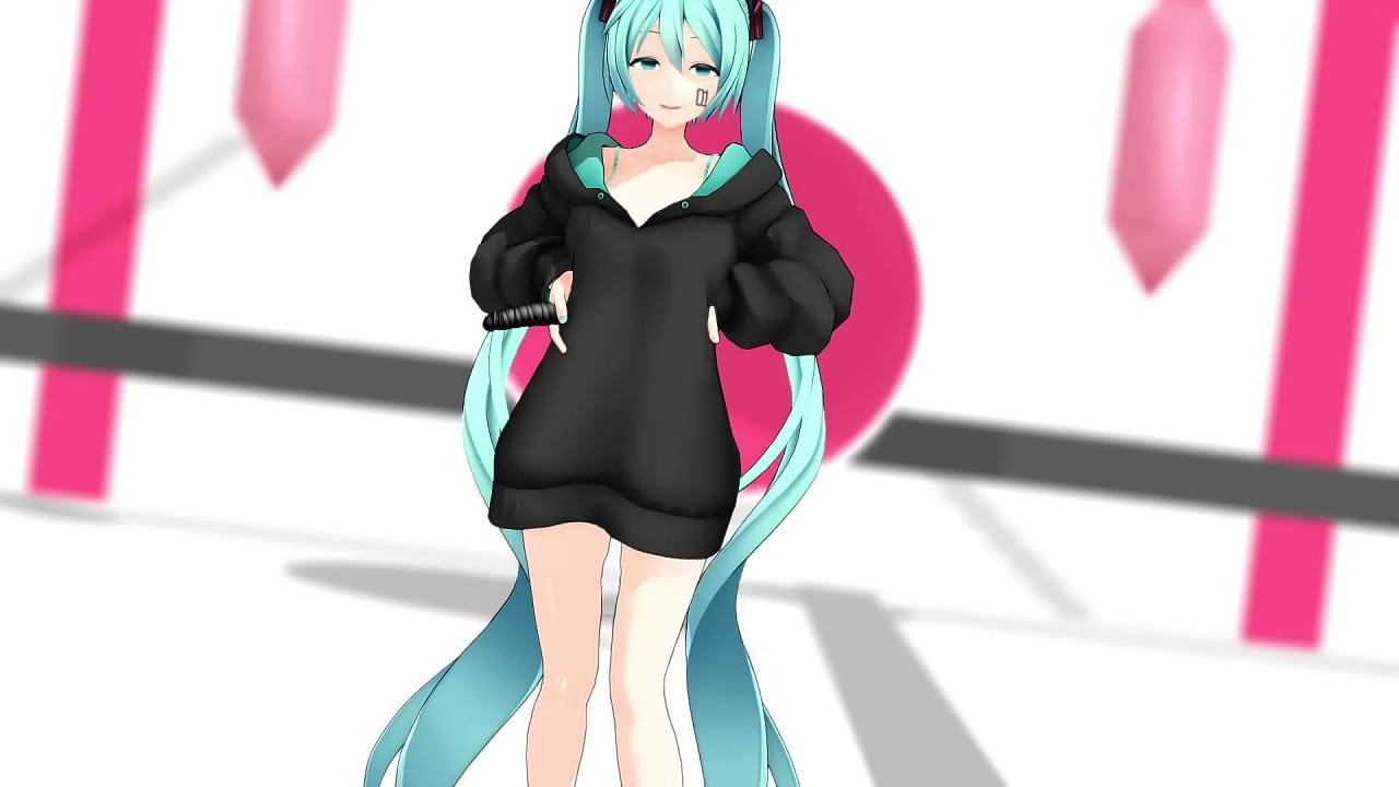 3d Hentai Uncensored Futa