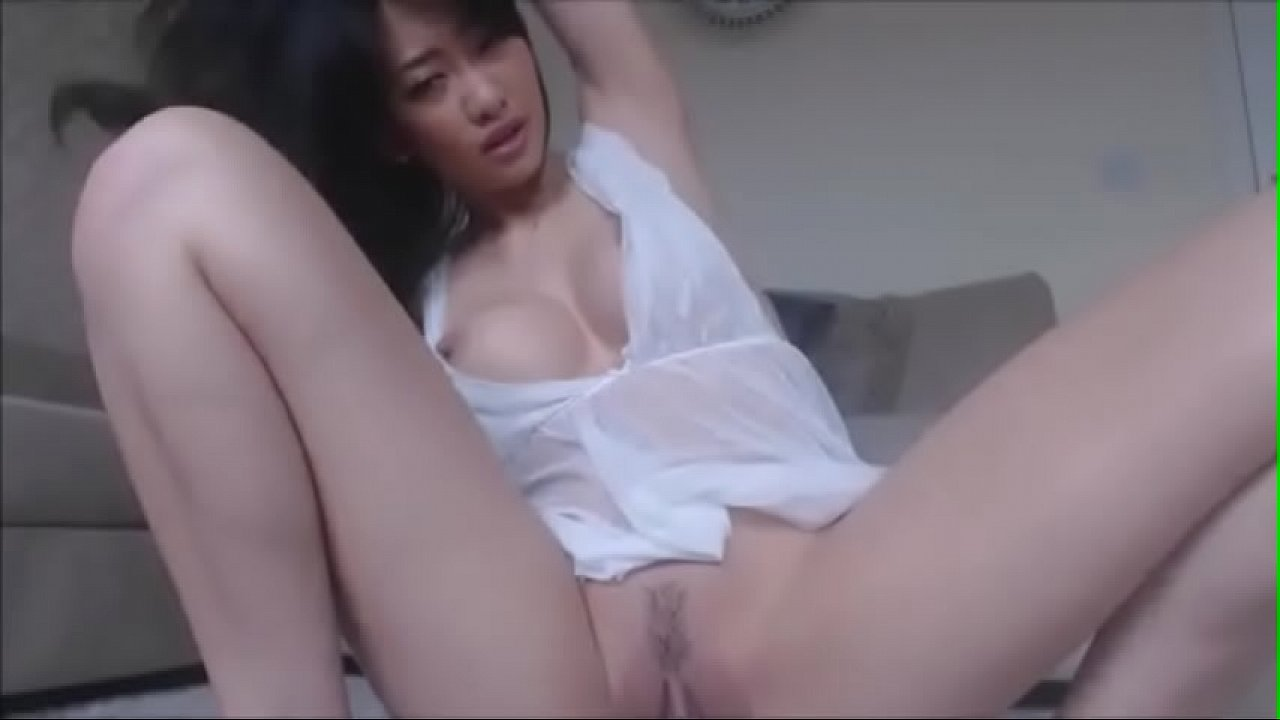 busty mature asian creampie