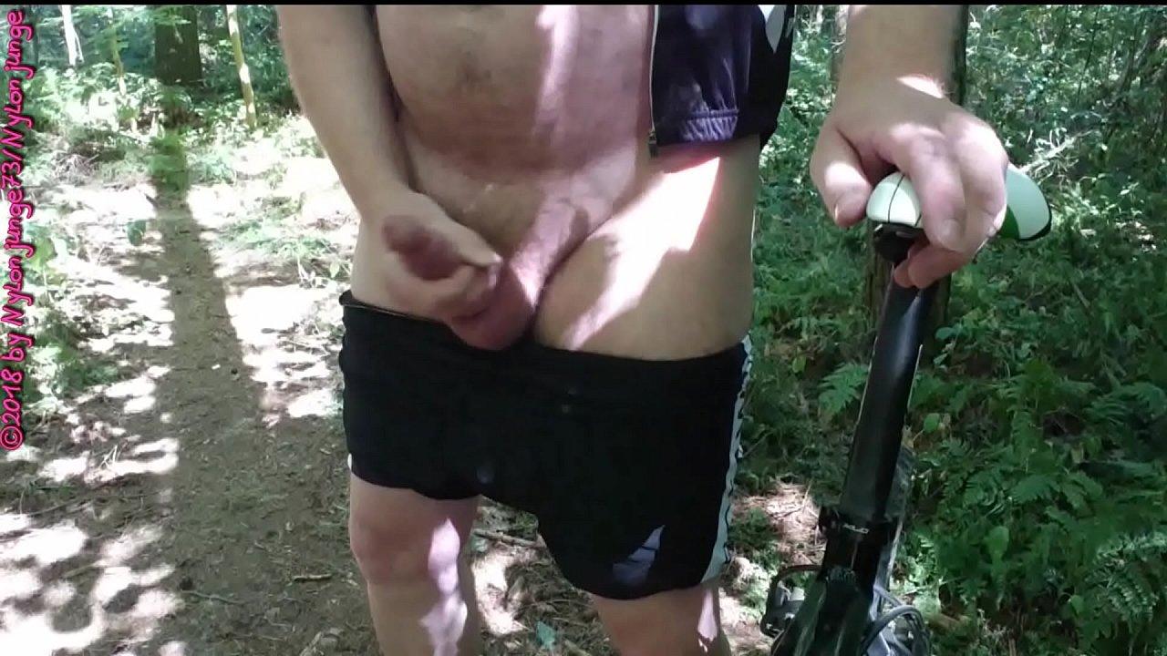 Amateur Milf Junger Schwanz