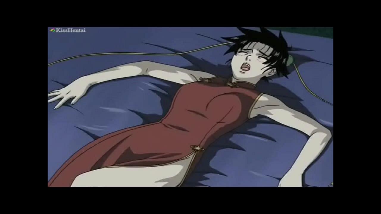 Videos anime xnxx Best Hentai