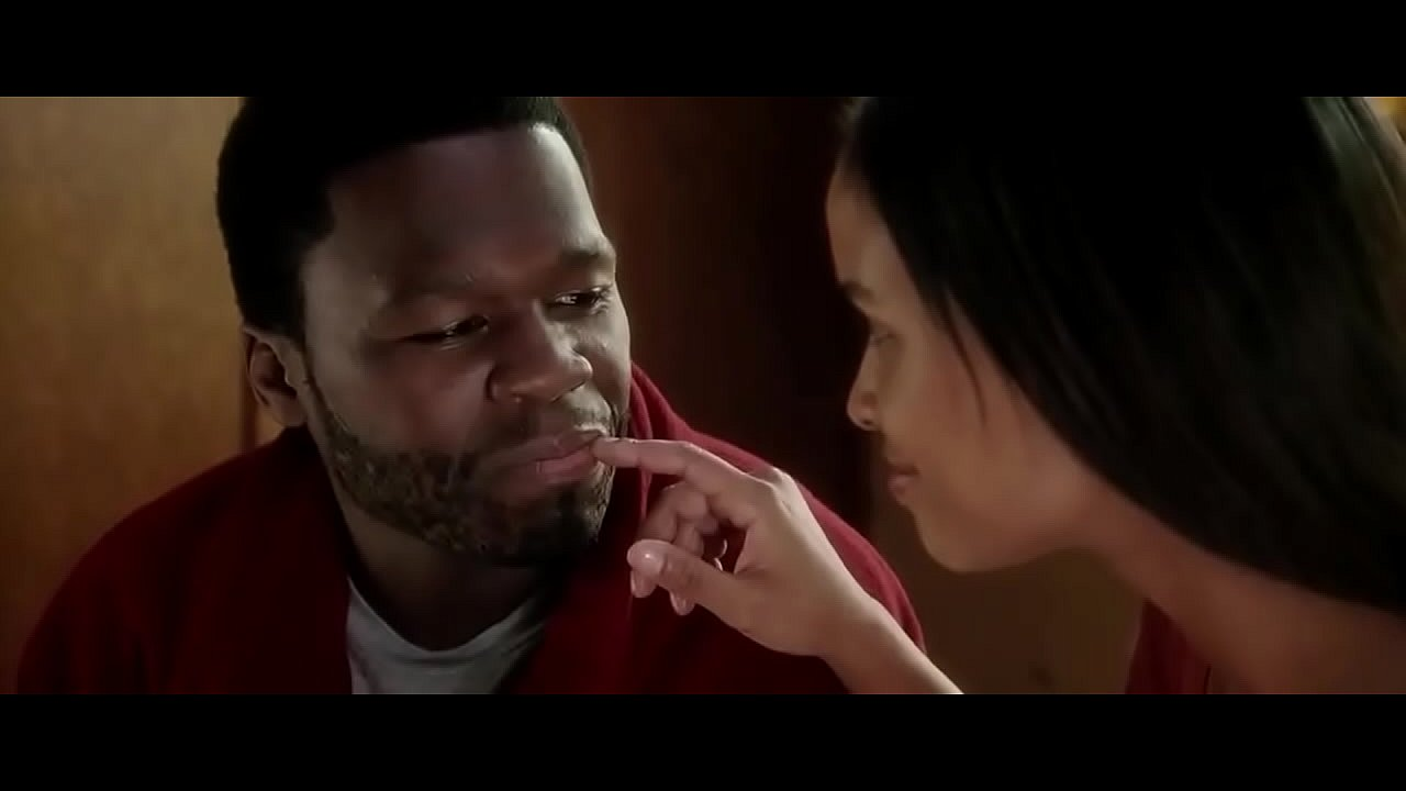 African Porn Xnxx 50 cent makes love with bitch - xnxx