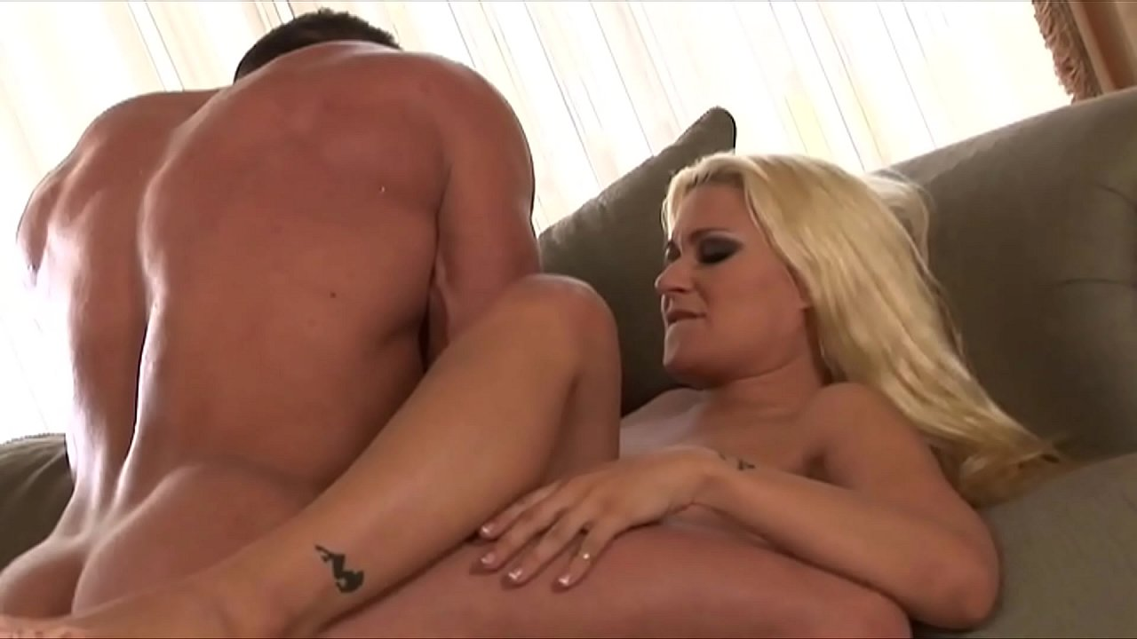 Cheating Wife Big Dick Anal