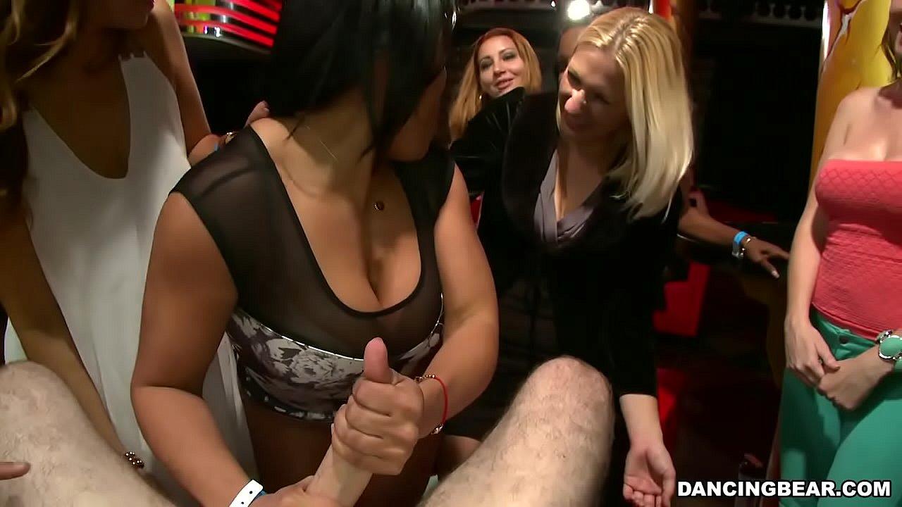 Red Head Sucking Dick Pov