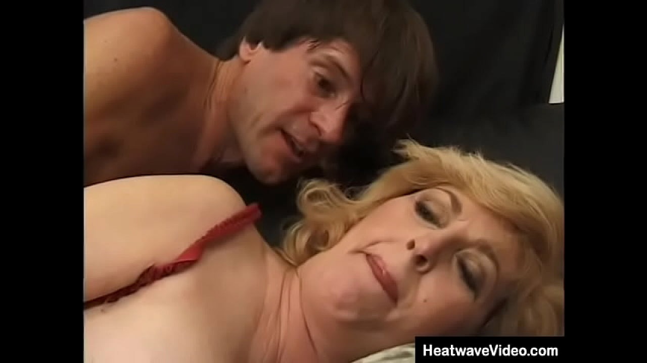 Uncle Fucks Young Niece Anal