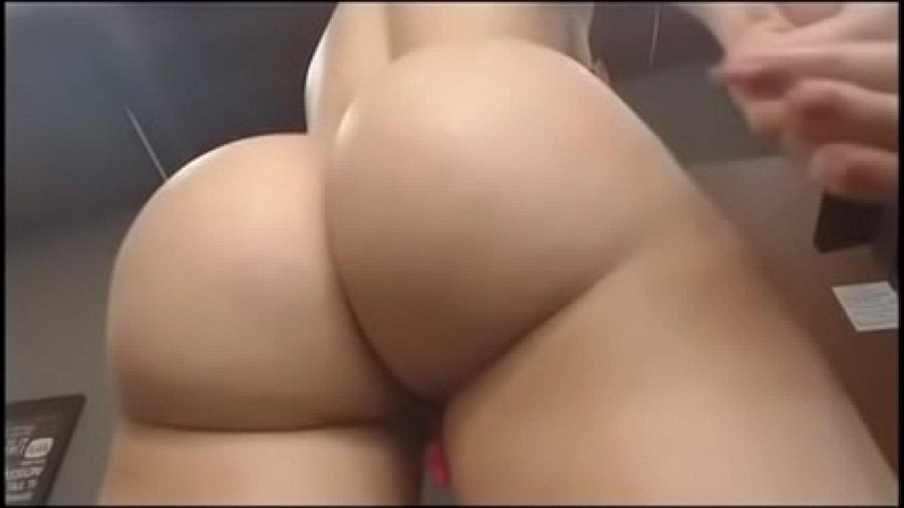 Big Ass Cheating Latina