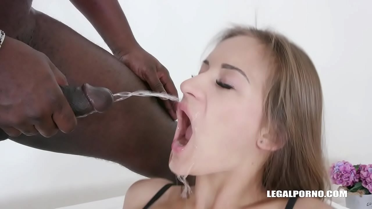 4D Porn evia rose wants to try african champagne iv367 - xnxx