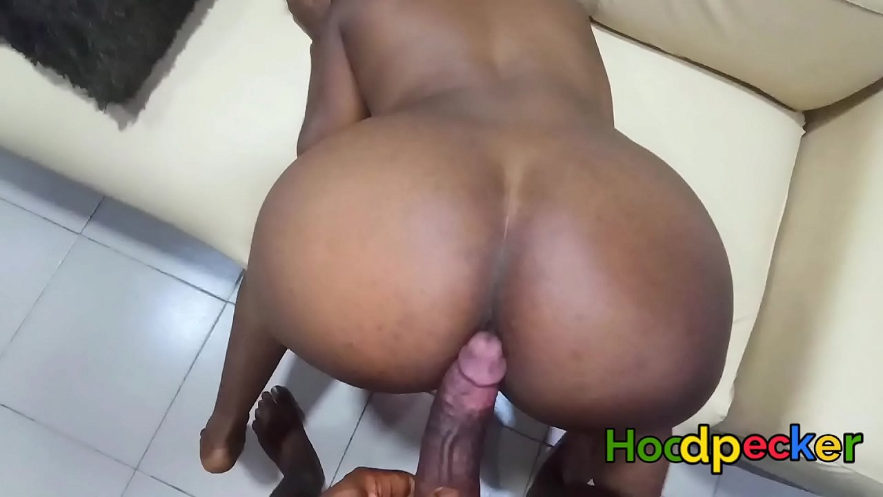 Big Black Cock Squirting Pussy