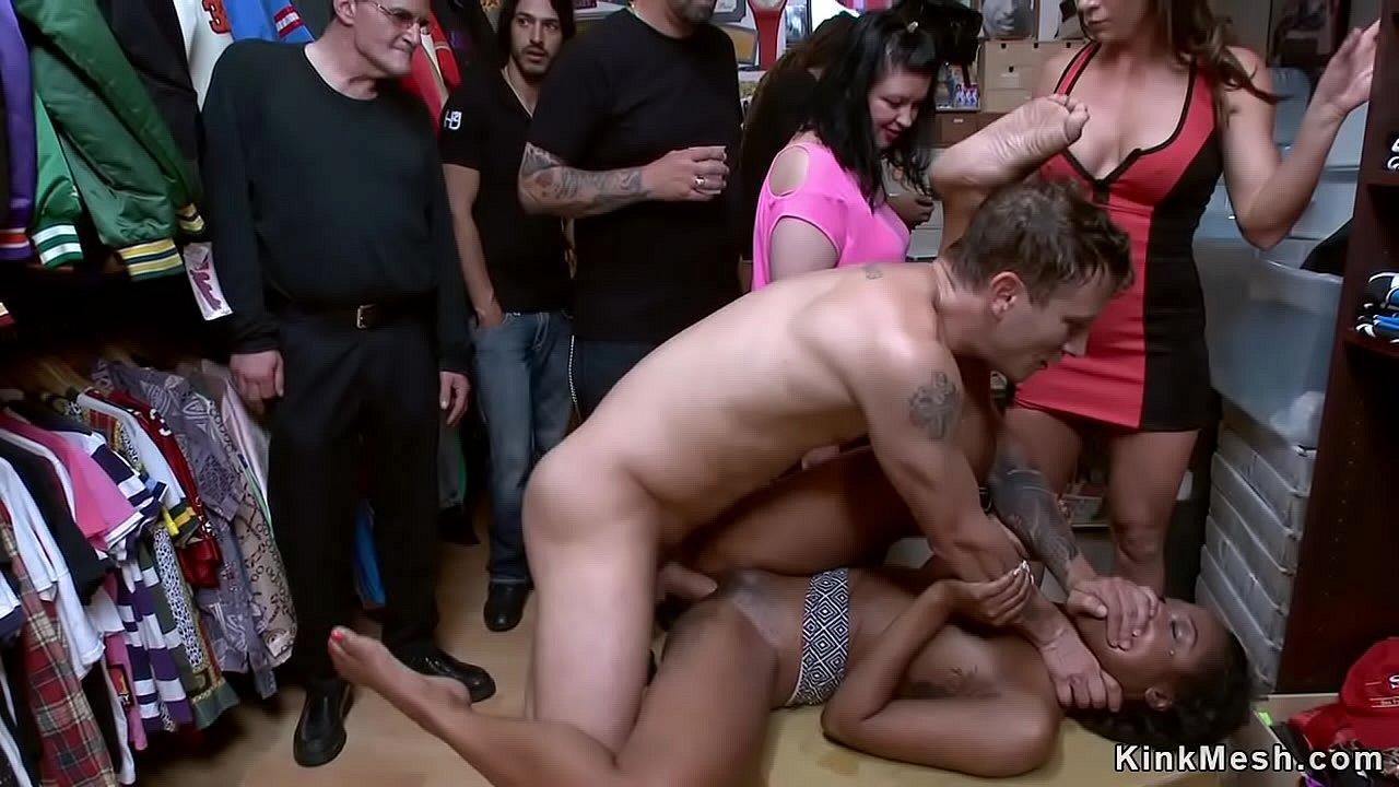 Erotic lesbian sex positions