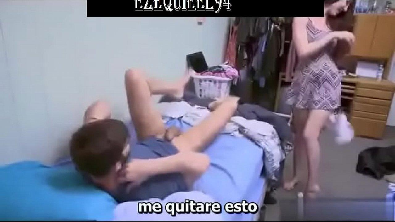Peliculas Porno En Español De Hermanos mi hermana es la mejor completoenfermera https://ouo.io