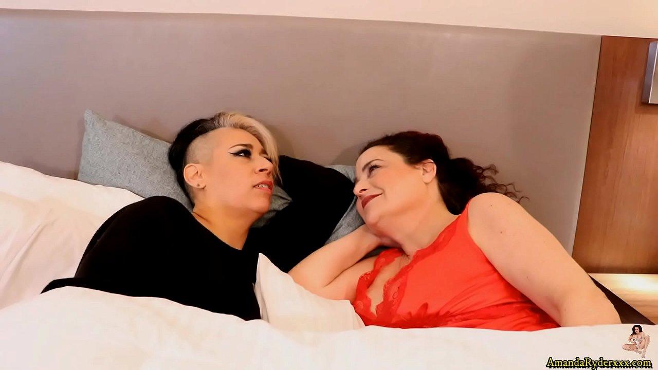 Best Licking Pussy Orgasm