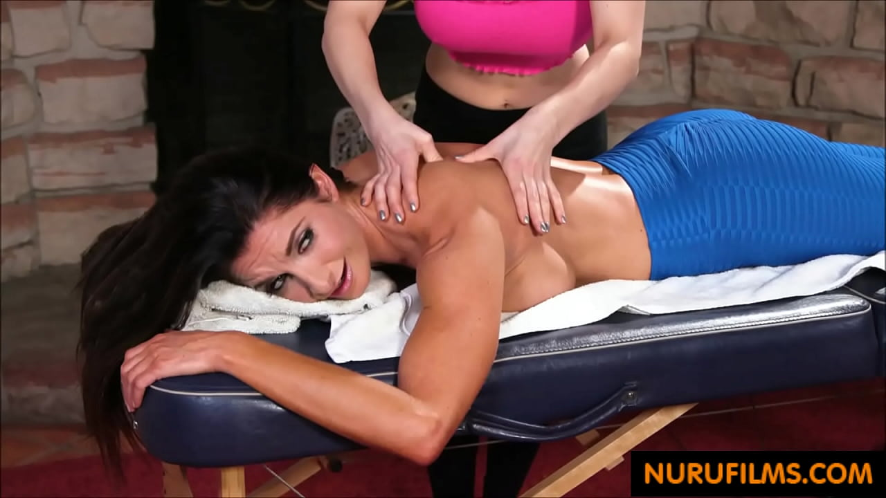 Extreme Pussy Eating Squirt