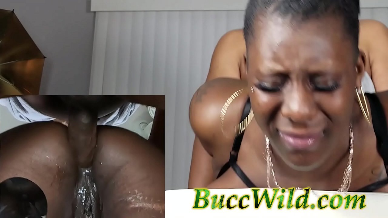 First Time Anal Ebony Teen