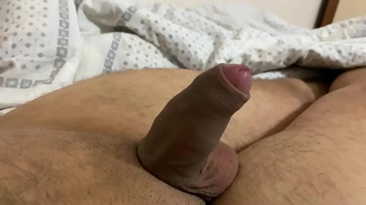 14 cm penis Penis Girth