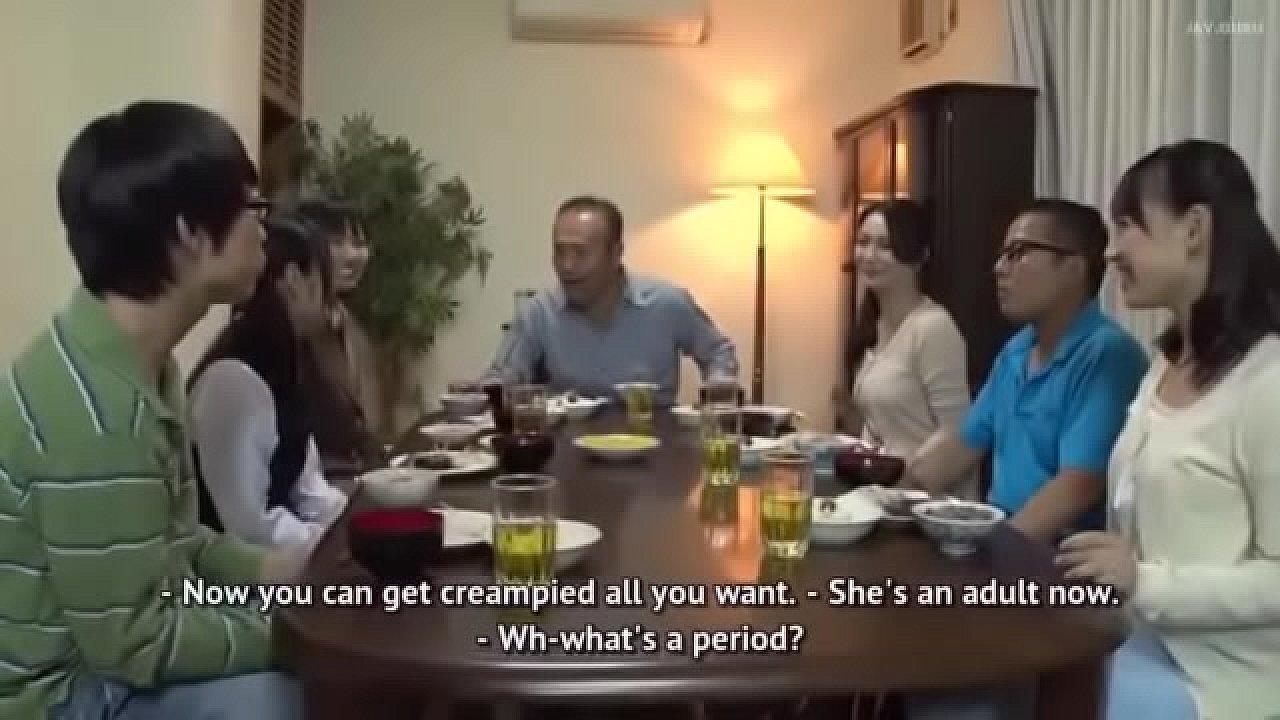 family orgy porn - XNXX.COM