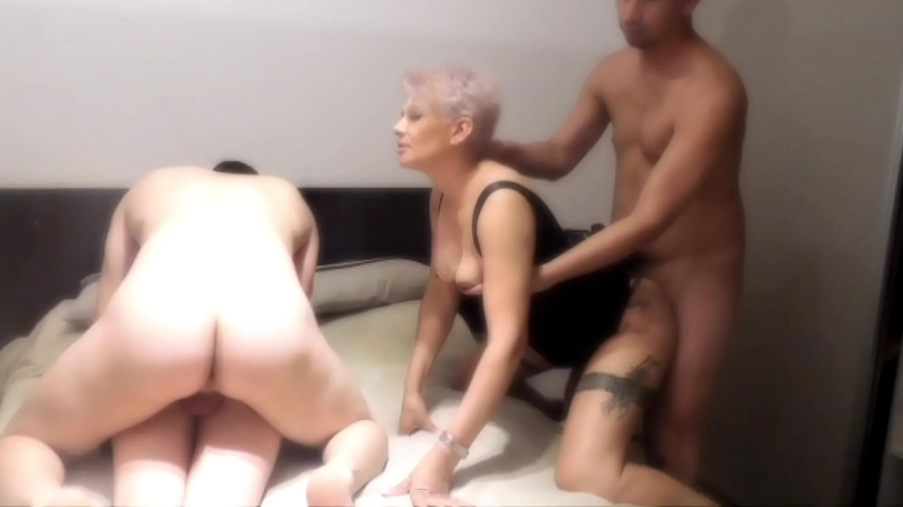 Peliculas porno grupal Sexo Grupal Traemos 2 De La Disco Y Organizamos Otra Fiestita 2 Parte Xnxx Com