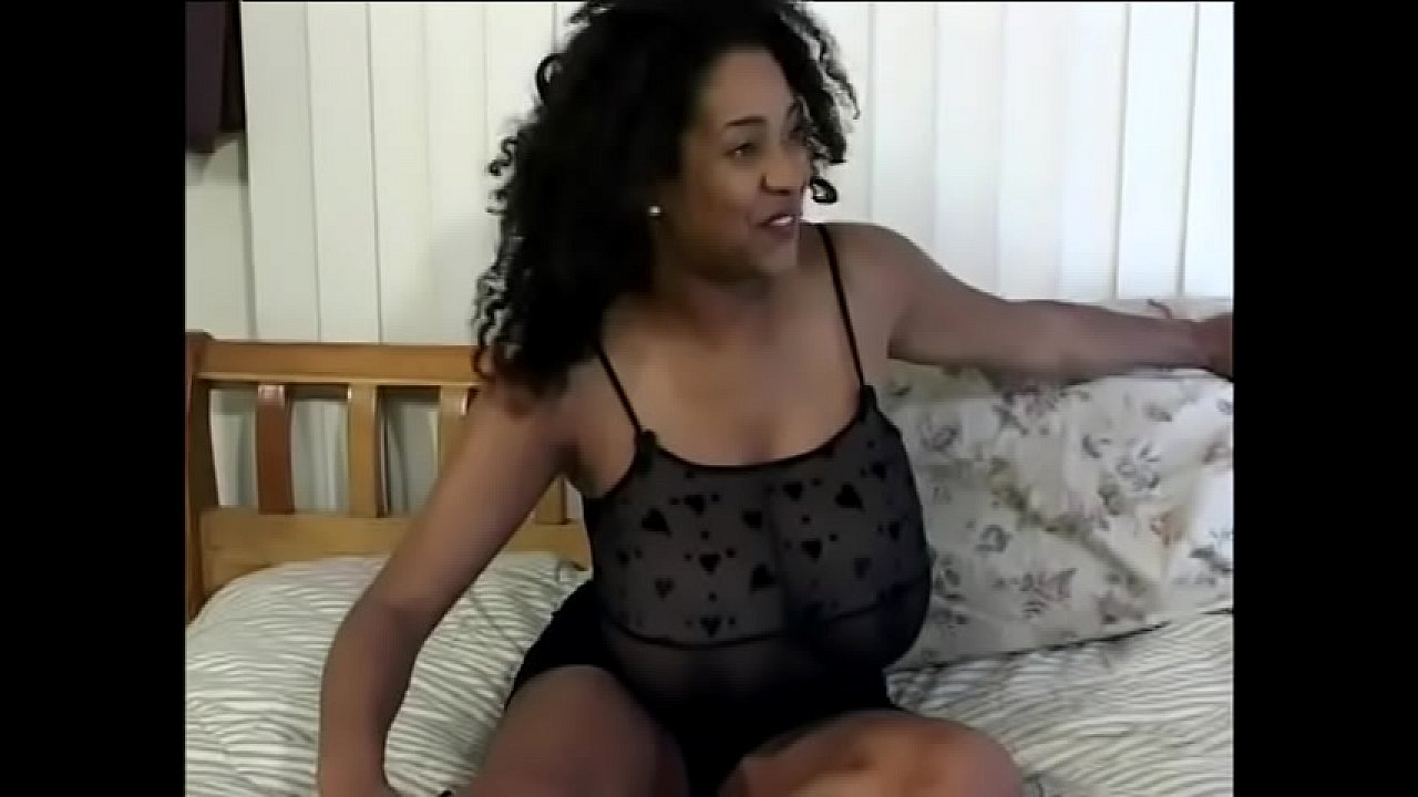 Short Hair Big Tits Bbc