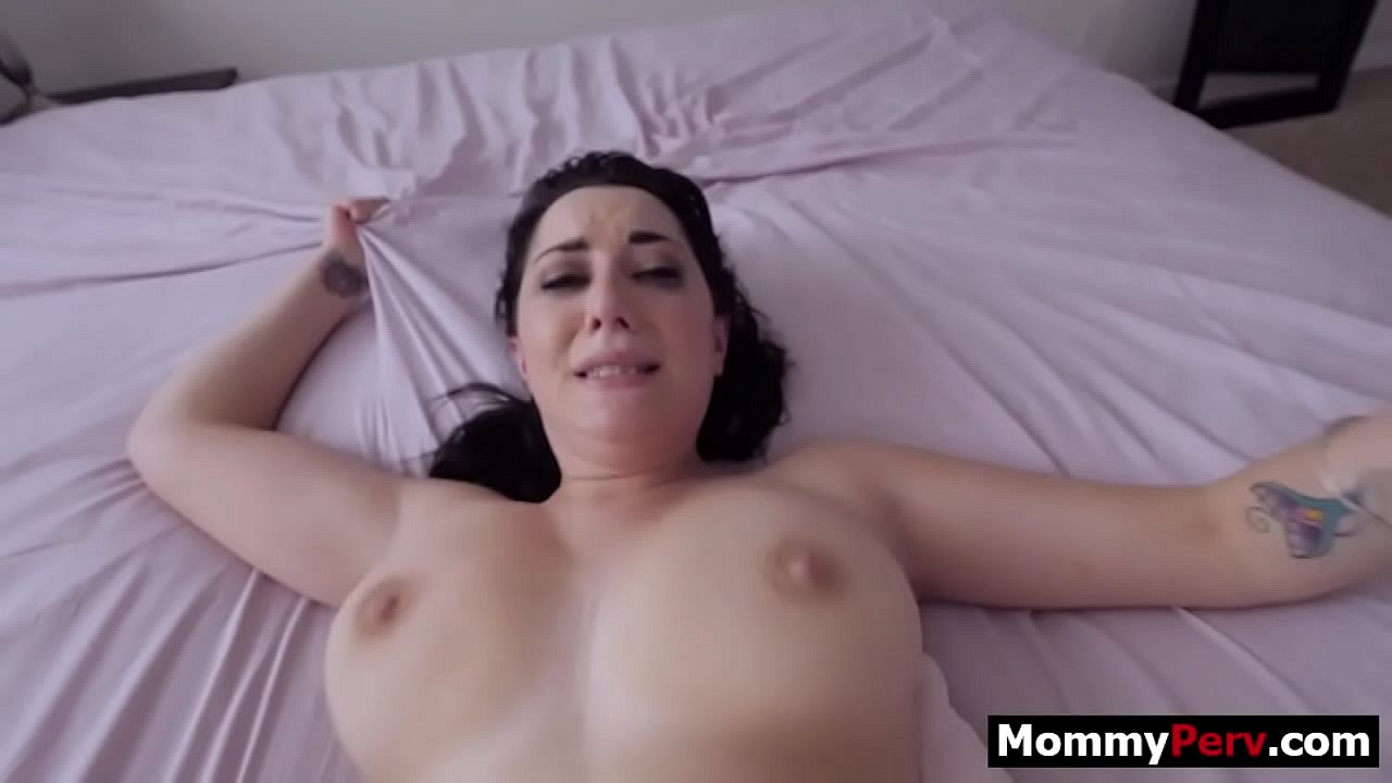 Mom soiea on son getting fucked Step Son Spying On His Bigt Tits Mother And Fucking Her Xnxx Com