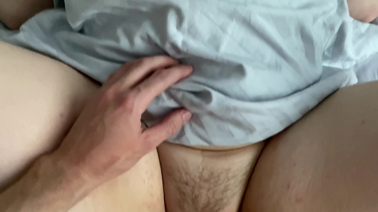 Amateur Cum Inside Cheating