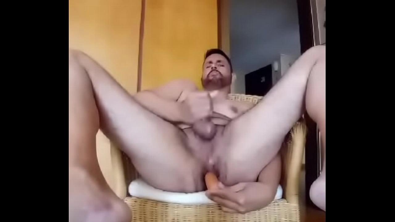 Sex Toy Xnxx