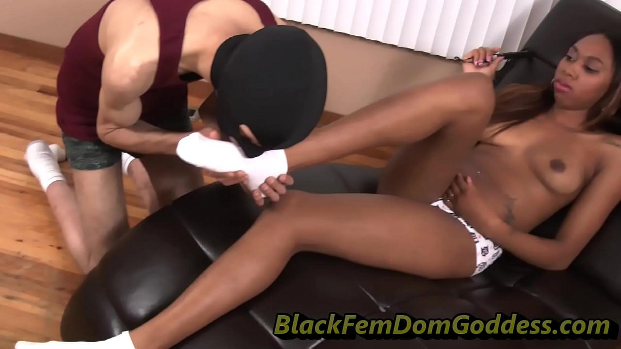 Tori Black Interracial Asian