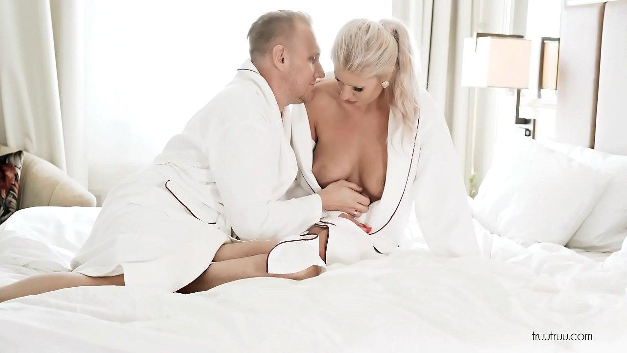 Xnxx sex XNXX Porn