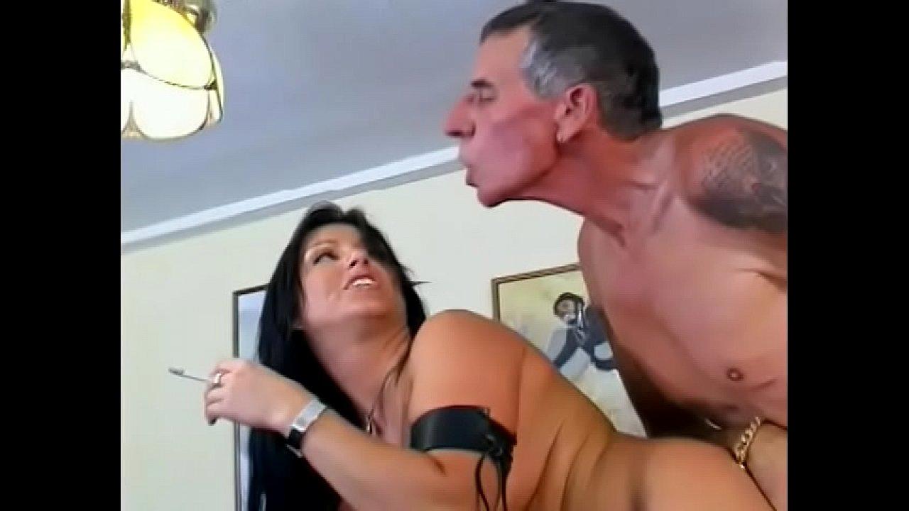 Big Ass White Girls Lesbian