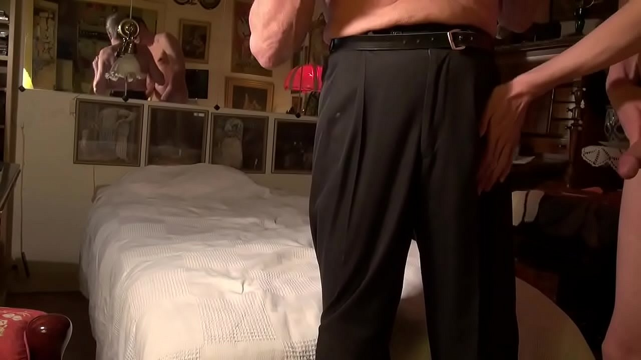 Abue Porno Xnxx abuelos con buena verga - xnxx