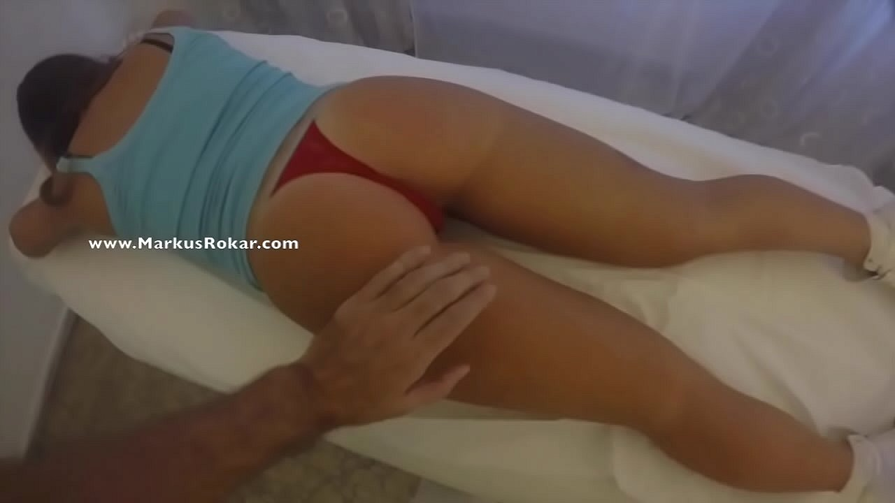 Real Fuck Orgasm Mature