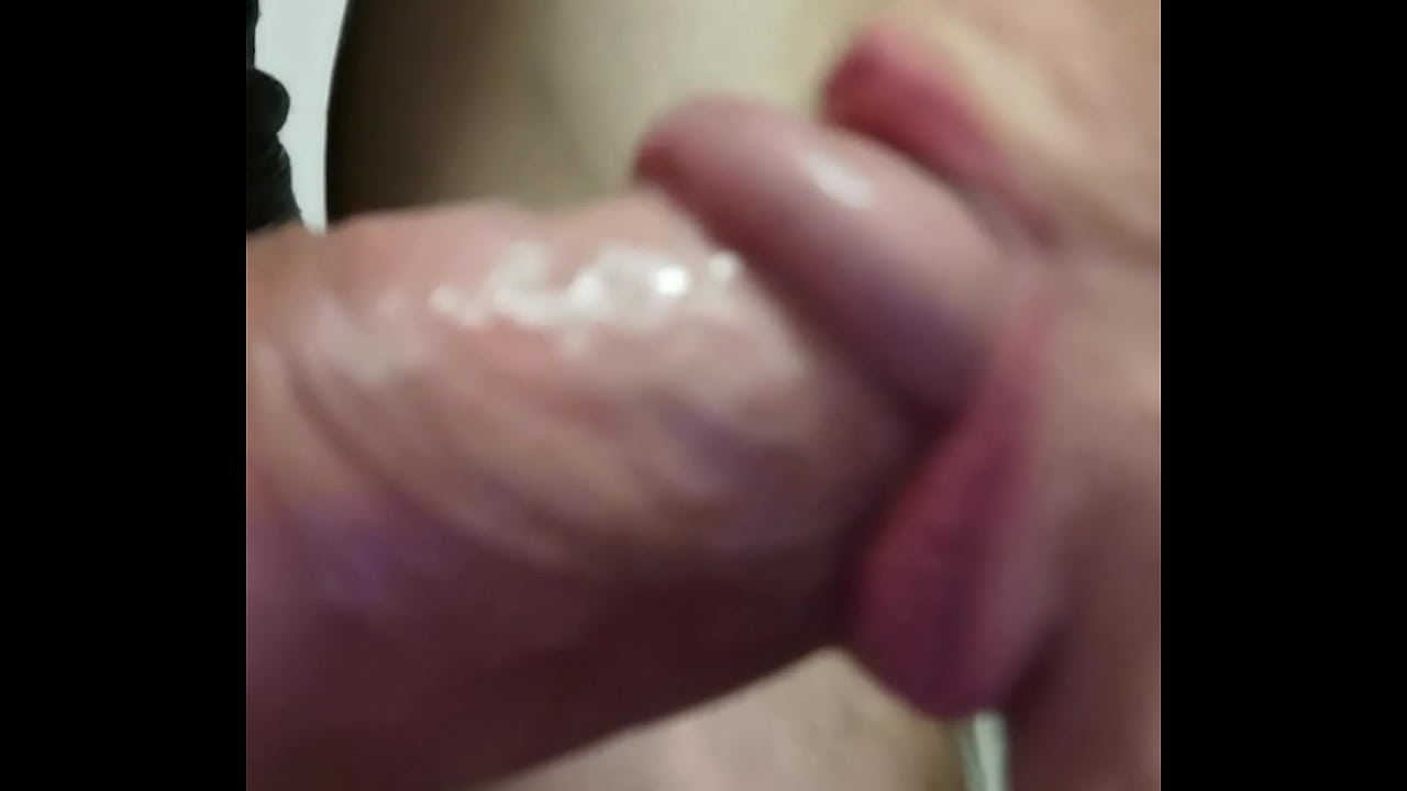 Real Cheating Amateur Wife Bbc