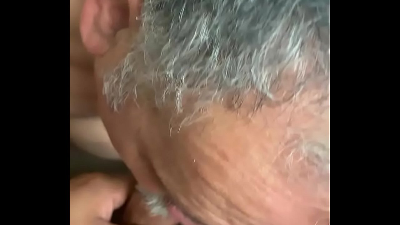 Abuela Y Joven Porno abuelo y joven - xnxx
