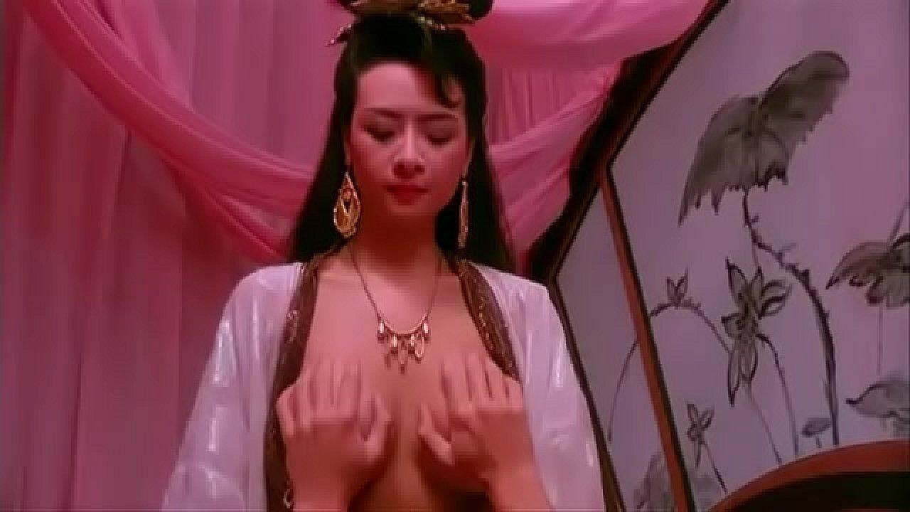 Peliculas porno largas xnxx Pelicula Erotica China 1 Xnxx Com