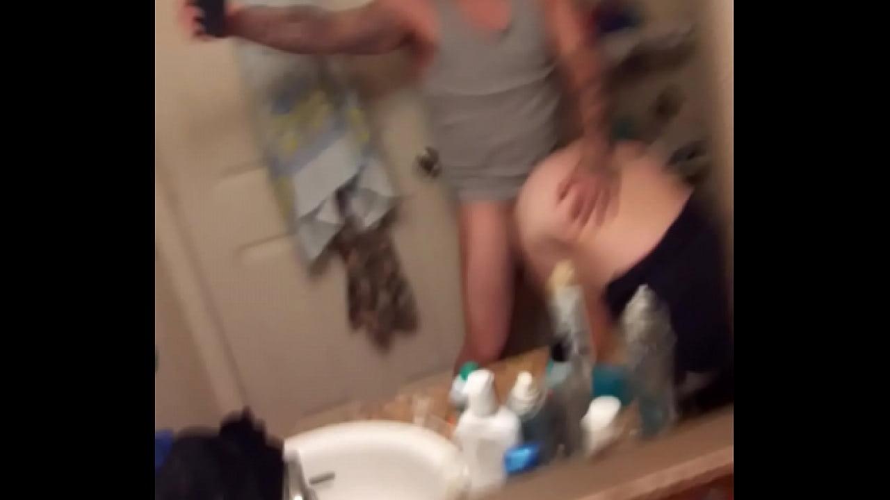 Amateur Hairy Mom Fucked