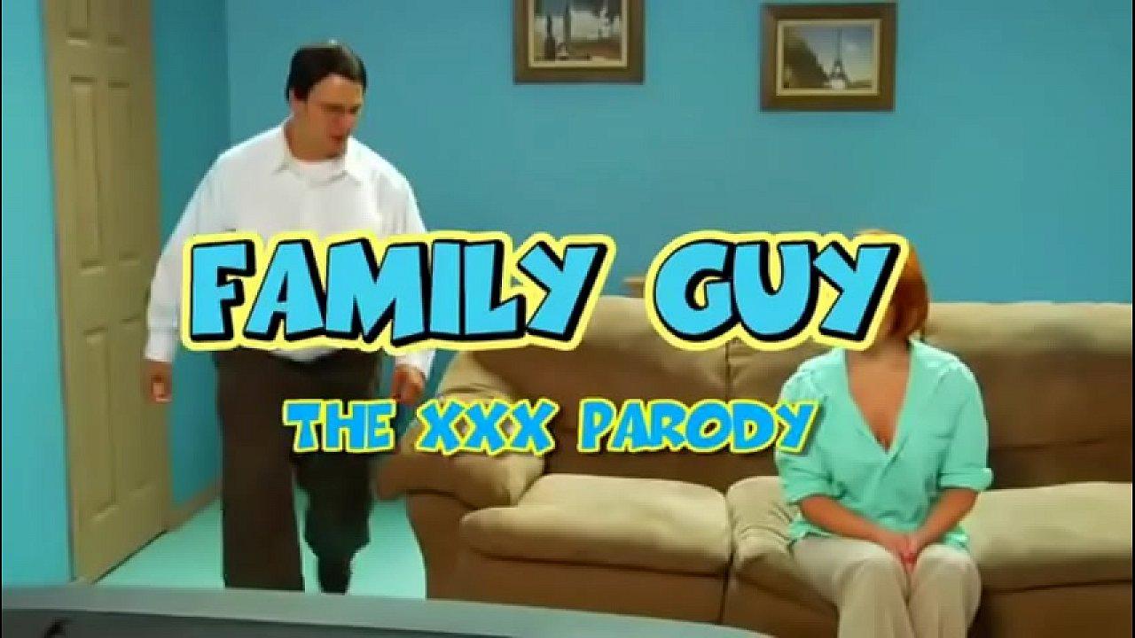Peliculas porno xxx parody Family Guy Xxx Parody Xnxx Com