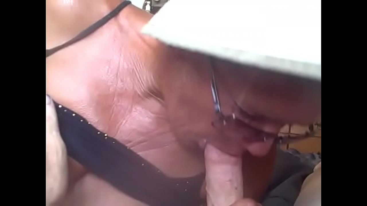 Abue Porno Xnxx abuela marlen - xnxx