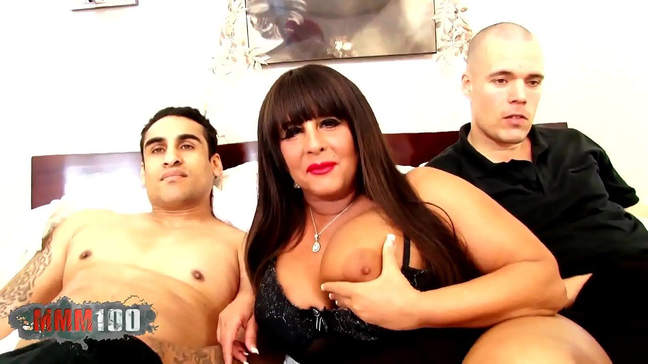 Alexa Blum Videos Porno old fat slut loves banging youngs mans - xnxx