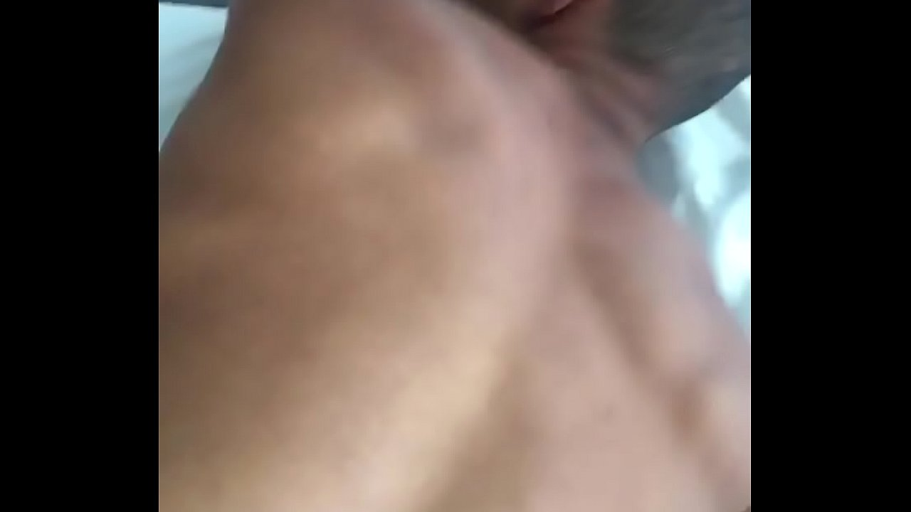 Black Pussy Getting Pounded