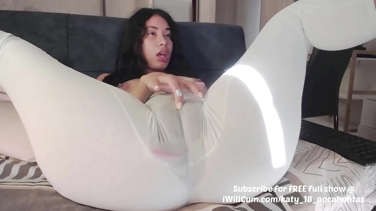 Danny D Squirting Pussy