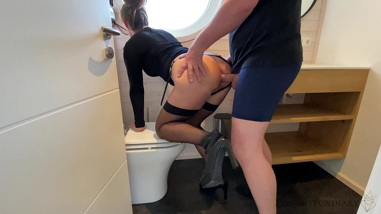 Fucking My Friends Girl Party